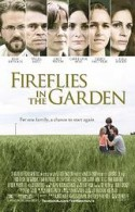 Fireflies in the Garden DVD