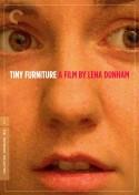 Tiny Furniture_dvd