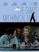 DVD_Giant_Mechanical_Man