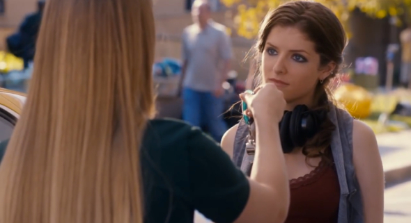 pitch perfect1