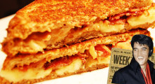 ELVIS-SANDWICH-HEADER
