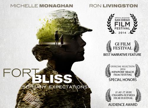 fort_bliss_poster_0