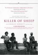 killer of sheep DVD
