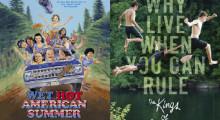 あわせKings_of_Summer_Poster