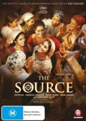 thesource_DVD