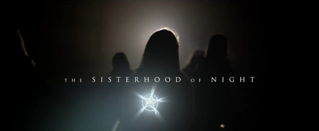 Sisterhood_of_Night_Image