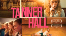 tanner_hall_banner