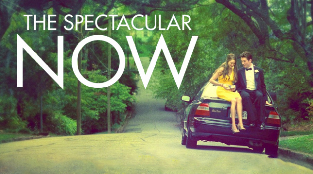 the-spectacular-now-trailer-featured